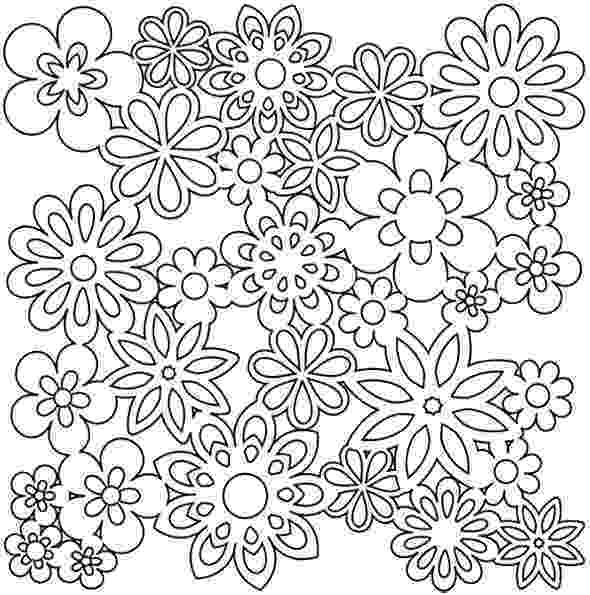 coloring sheets for older students difficult coloring pages for older children coloring home sheets students older for coloring