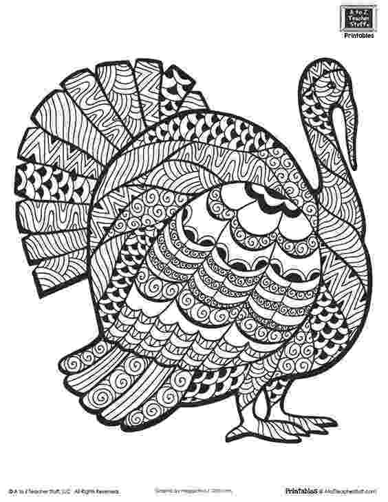 coloring sheets for older students free coloring pages printable pictures to color kids coloring students older sheets for