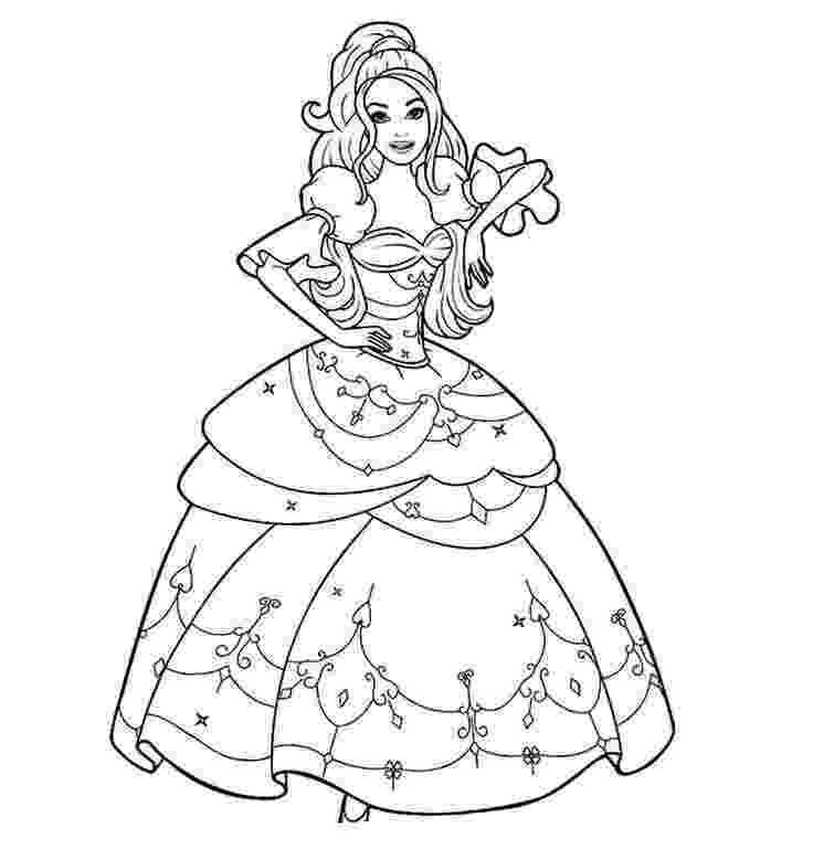 coloring sheets for older students fun coloring pages for older kids at getdrawings free coloring sheets for older students