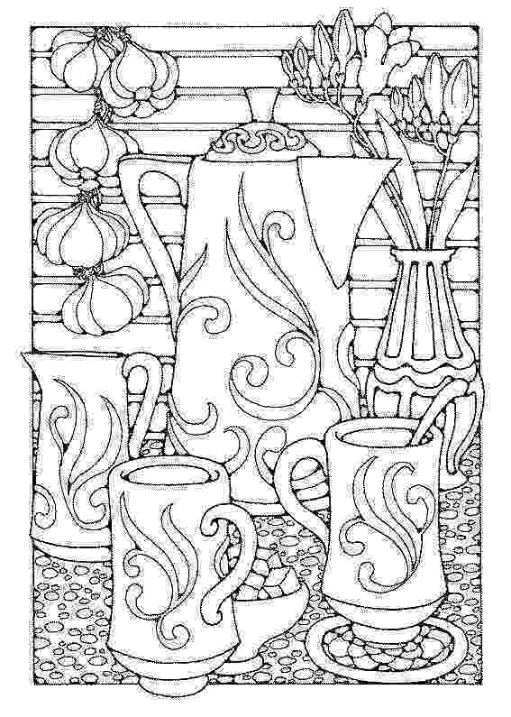 coloring sheets for older students spring coloring pages for older students at getdrawings coloring for students older sheets