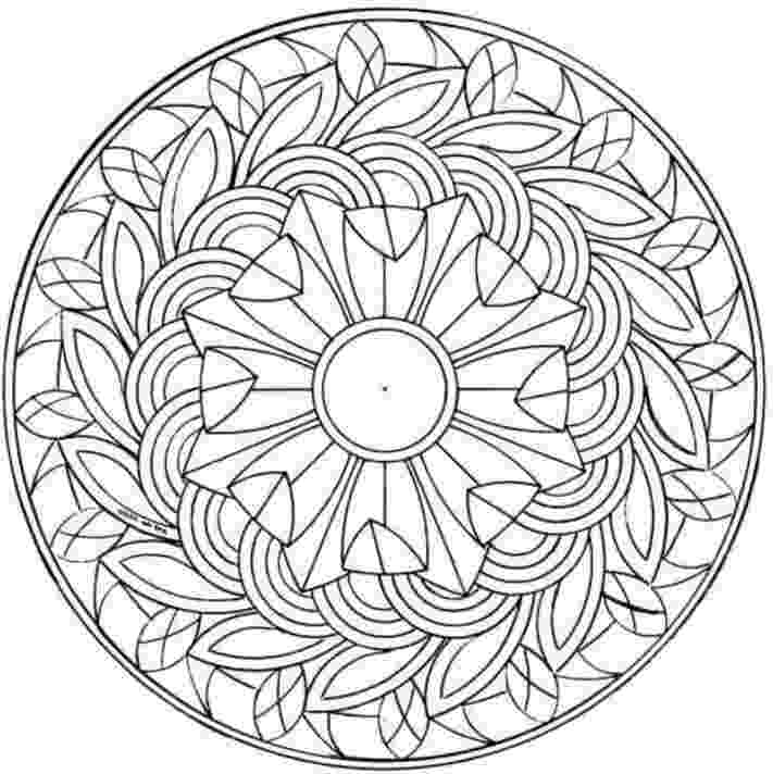 coloring sheets for older students spring coloring pages for older students at getdrawings older sheets students for coloring