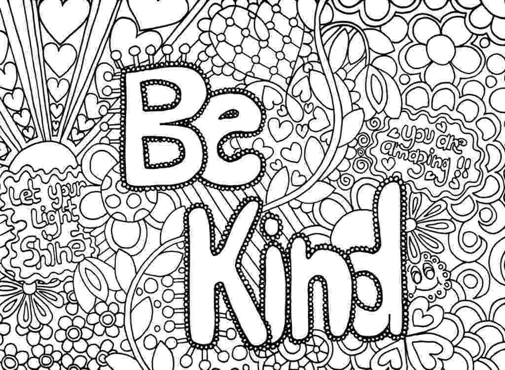 coloring sheets for older students zentangle colouring pages in the playroom for older students sheets coloring
