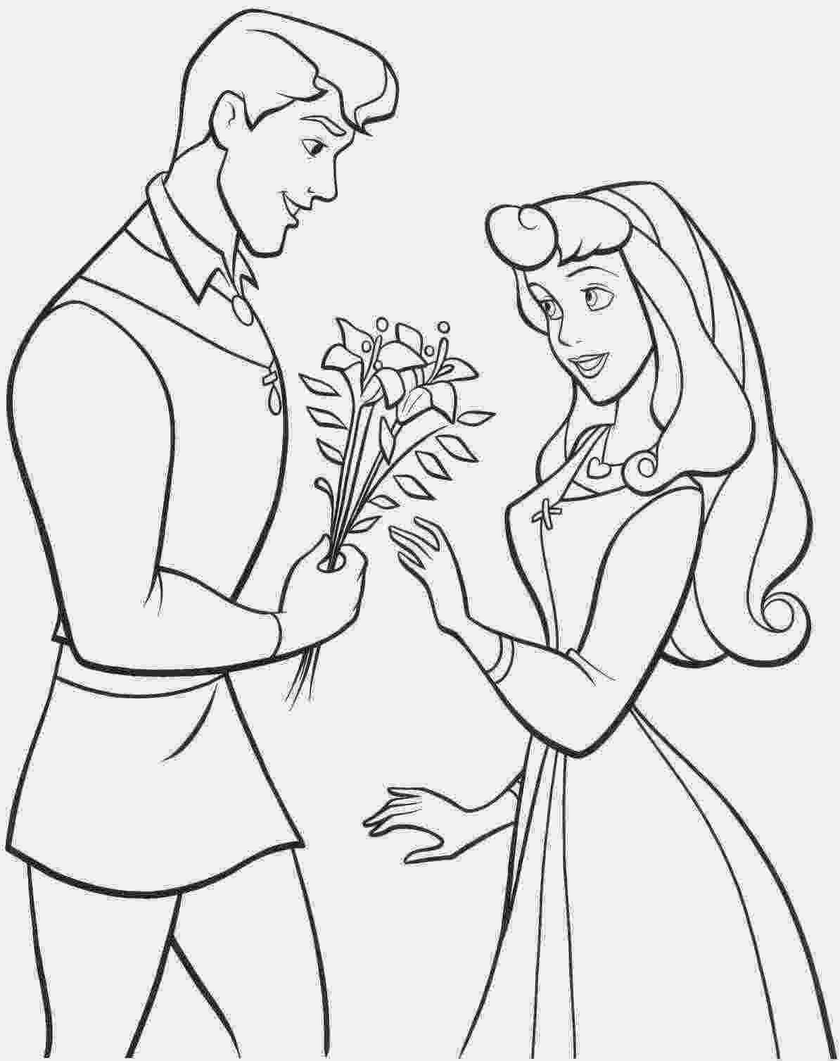 coloring sleeping beauty coloring pages princess aurora free printable coloring pages beauty coloring sleeping
