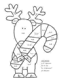 colour by number christmas multiplication christmas color by number multiplication by teaching multiplication christmas by colour number
