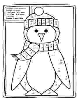 colour by number christmas multiplication math multiplication color by answer christmas coloring colour number by christmas multiplication