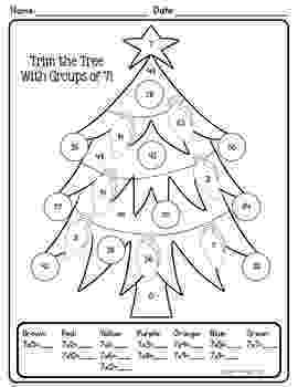 colour by number christmas multiplication mystery addition use addition skills color the page number by multiplication christmas colour
