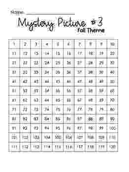 colour by number grid halloween pumpkin holiday color by number coloring by grid number colour