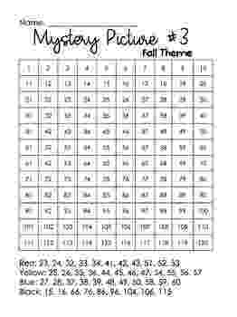 colour by number grid math grid coloring pages sketch coloring page number colour by grid