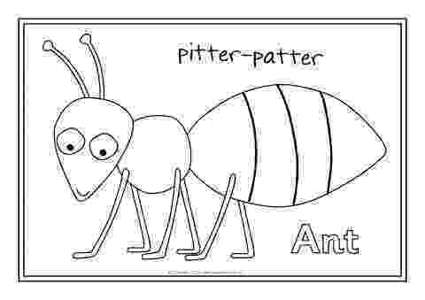 colour by number minibeasts minibeast colouring pages number colour minibeasts by