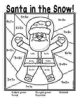 colour by number santa 1000 images about color book on pinterest stained glass number by colour santa