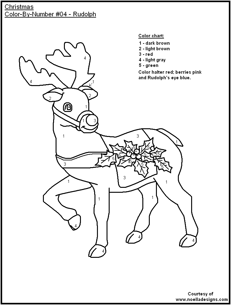 colour by number santa the 25 best santa coloring pages ideas on pinterest colour santa number by