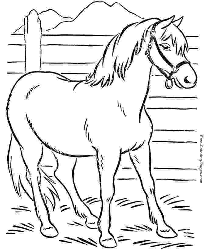 colouring book for adults games 25 best video game coloring pages images on pinterest games colouring adults book for