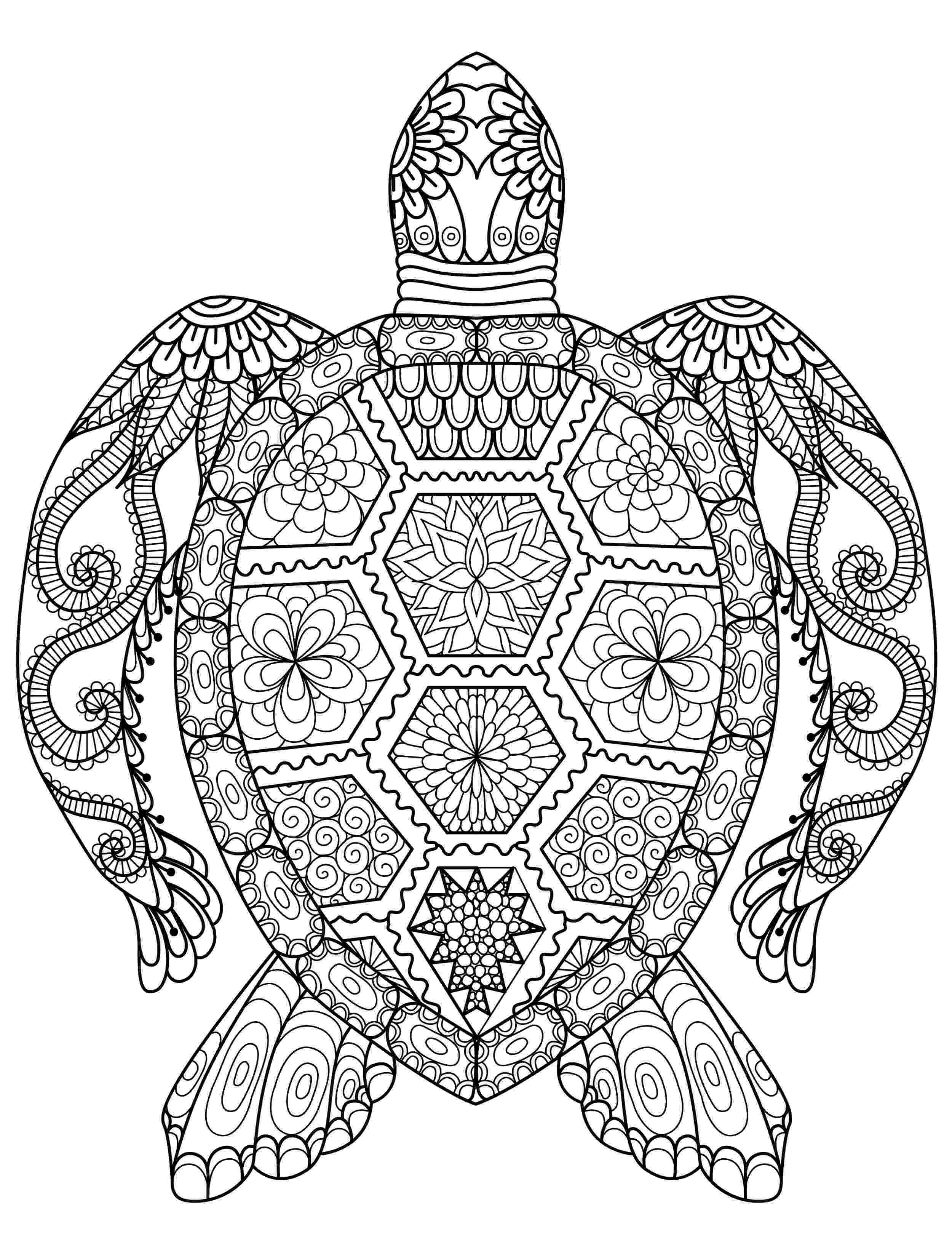 colouring book for adults games free printable suicide squad coloring pages for adults adults games colouring for book