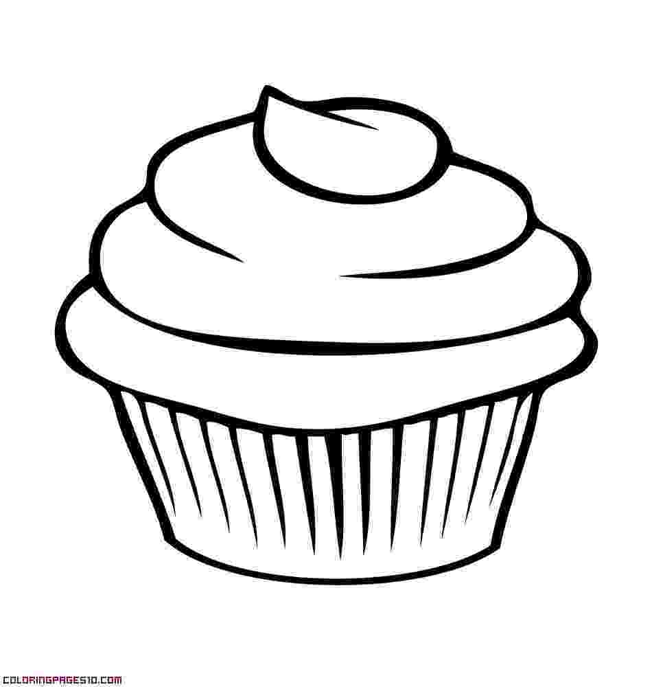 colouring food pictures food pyramid coloring pages coloring pages to download colouring food pictures