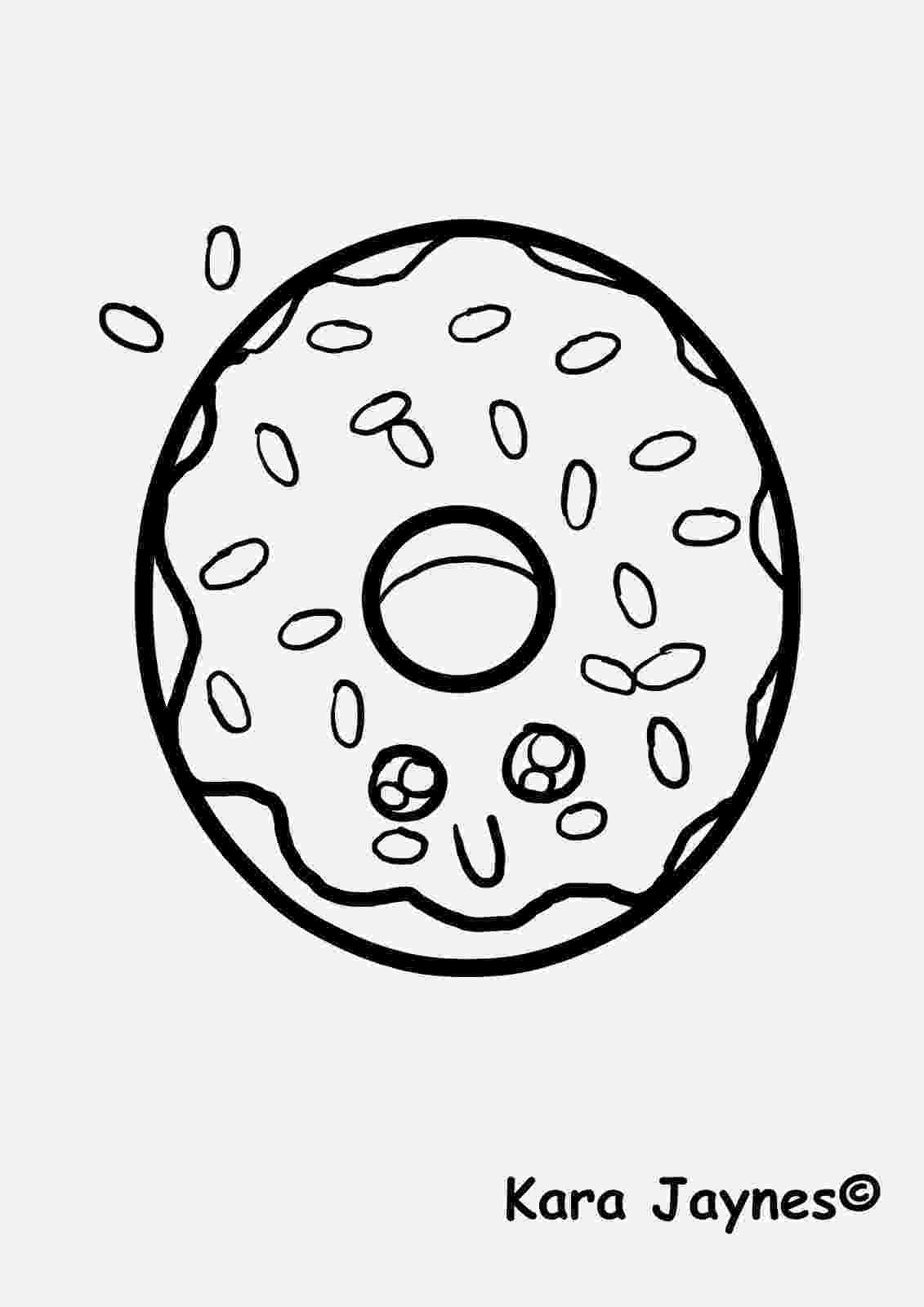 colouring food pictures free printable food coloring pages for kids food colouring pictures 1 1