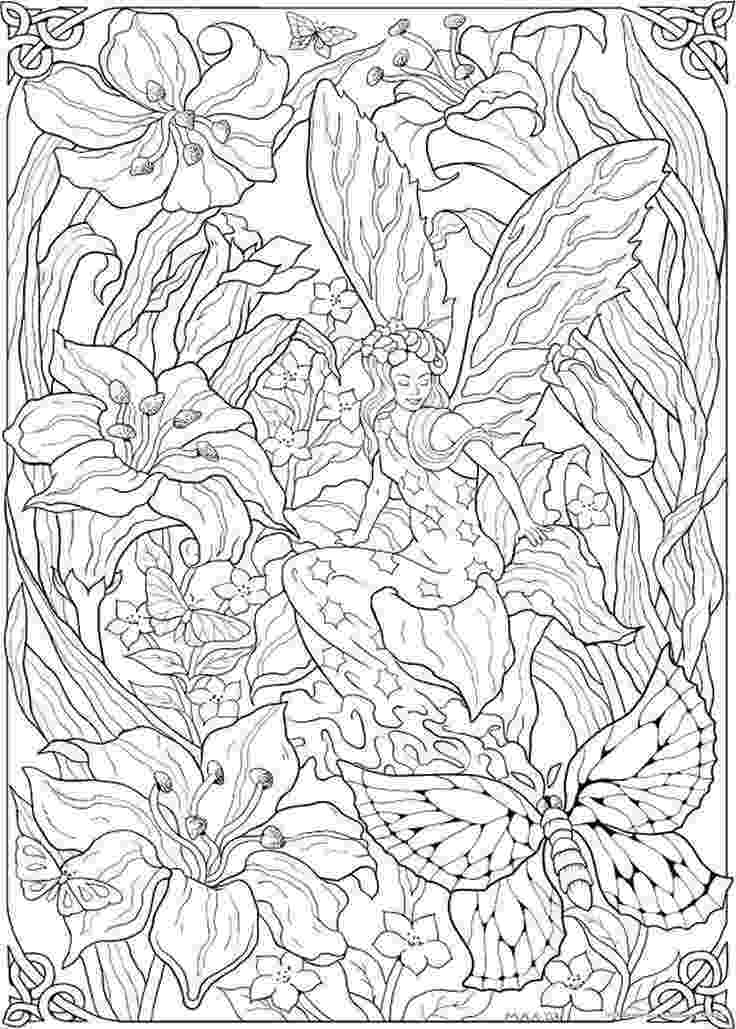 colouring for adults by numbers 1122 best color by number images on pinterest adult for colouring by adults numbers