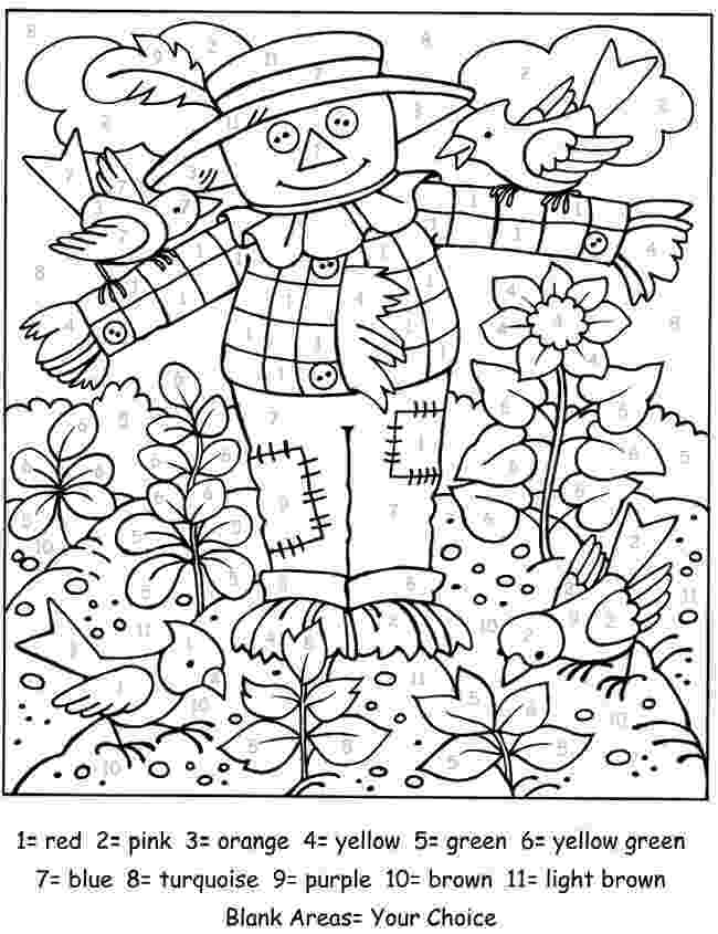 colouring for adults by numbers adult color by numbers best coloring pages for kids colouring by numbers for adults
