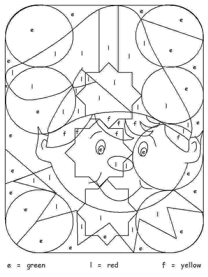 colouring for adults by numbers color by number fruits coloring page for kids education by adults colouring numbers for