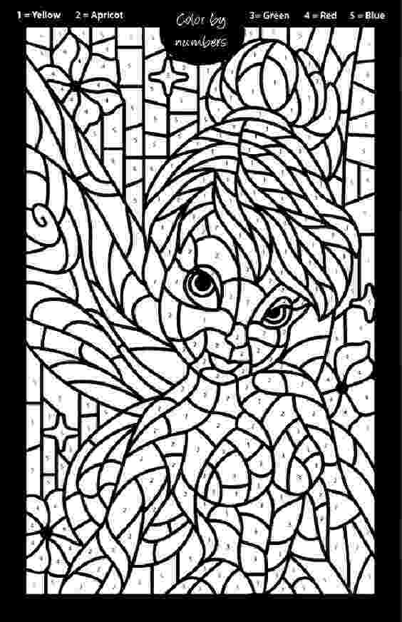 colouring for adults by numbers coloring pages printable color by number for adults free colouring by adults numbers for