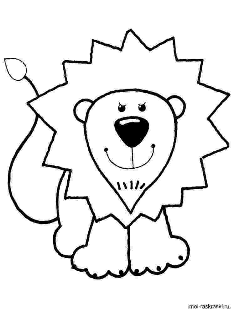 colouring pages 4 year olds coloring pages for 3 4 year old girls free printable colouring year 4 olds pages