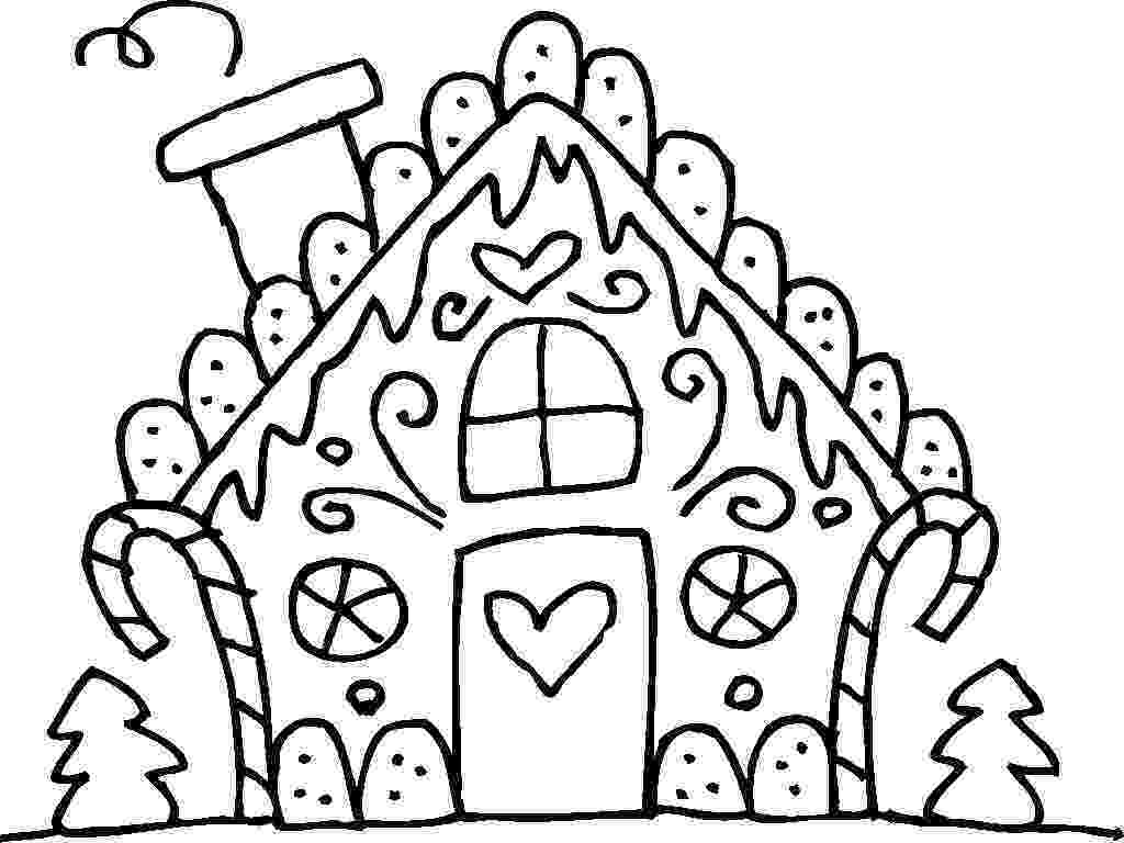 colouring pages about christmas free printable christmas coloring pages for adults pages colouring christmas about