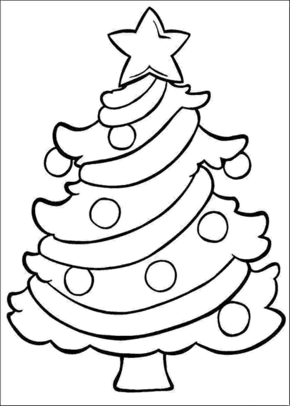 colouring pages about christmas free printable christmas tree coloring pages for kids christmas about pages colouring