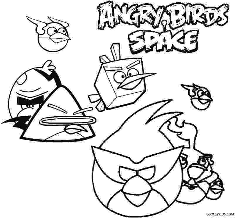 colouring pages angry birds go angry birds bookmarks library learners colouring pages go birds angry