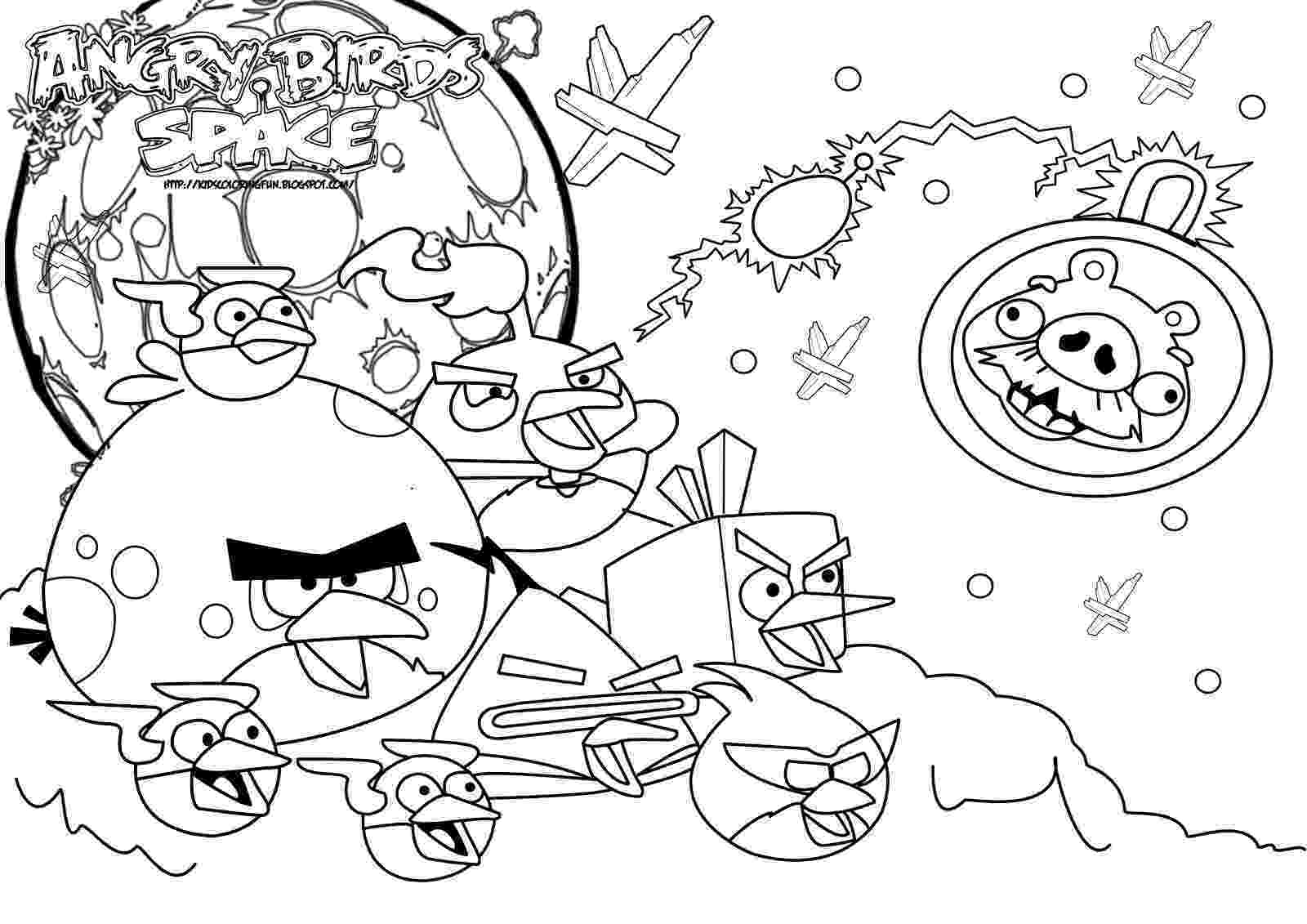 colouring pages angry birds go angry birds coloring page for kids terrence coloring pages go birds colouring angry