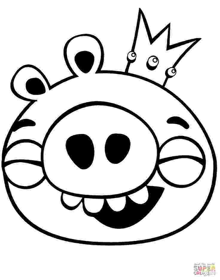 colouring pages angry birds go angry birds coloring pages bestofcoloringcom colouring pages go angry birds