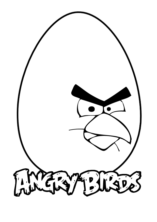 colouring pages angry birds go angry birds coloring pages squid army go pages colouring birds angry