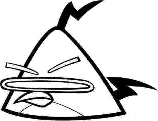 colouring pages angry birds go angry birds coloring pages team colors birds colouring pages go angry