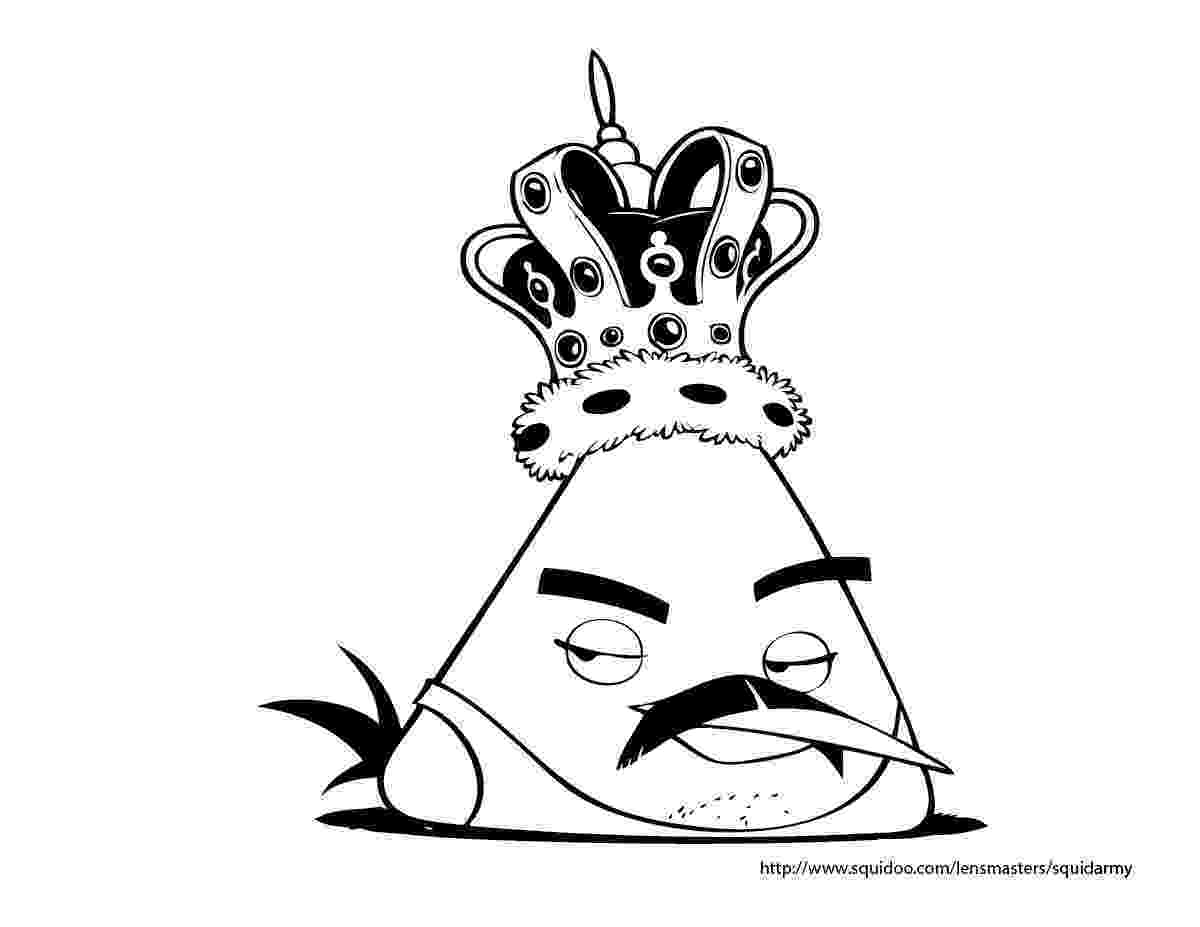 colouring pages angry birds go angry birds season coloring pages team colors colouring go angry pages birds