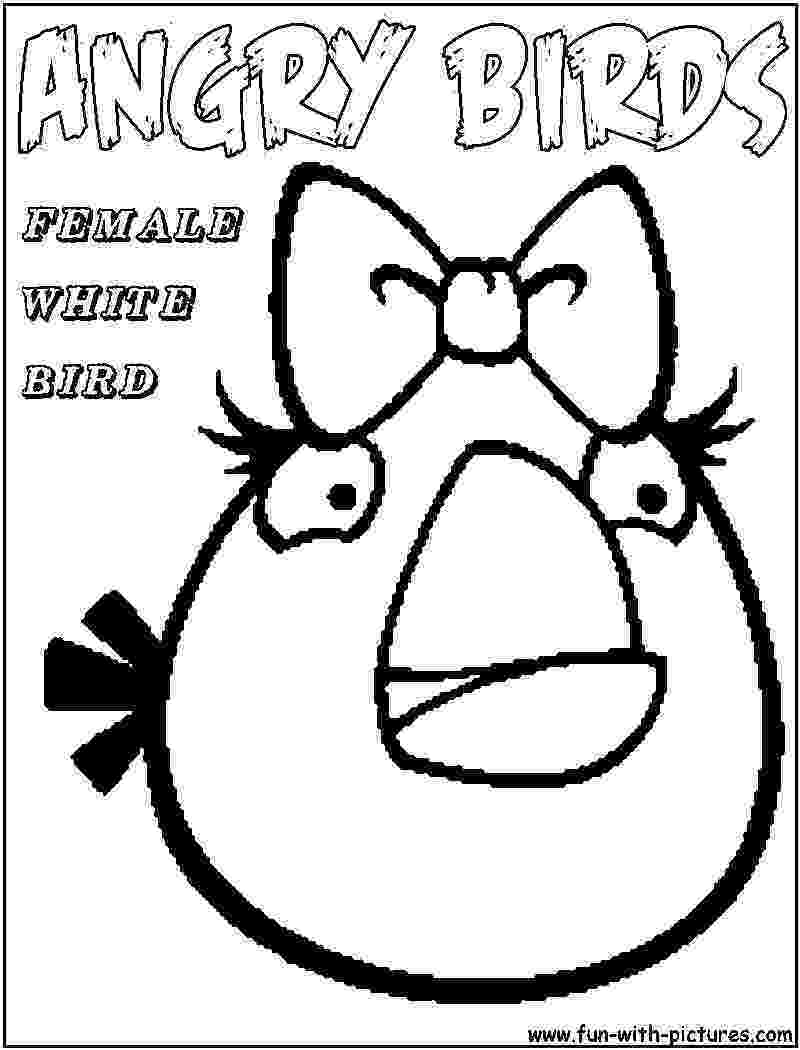 colouring pages angry birds go angry birds space best coloring pages minister coloring pages angry colouring go birds