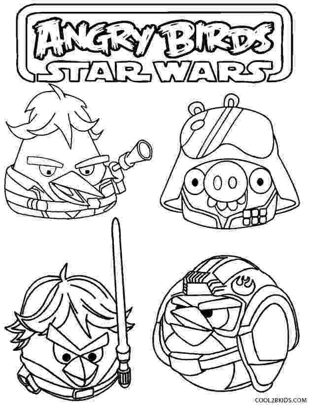 colouring pages angry birds go free printable angry bird coloring pages for kids colouring birds go angry pages