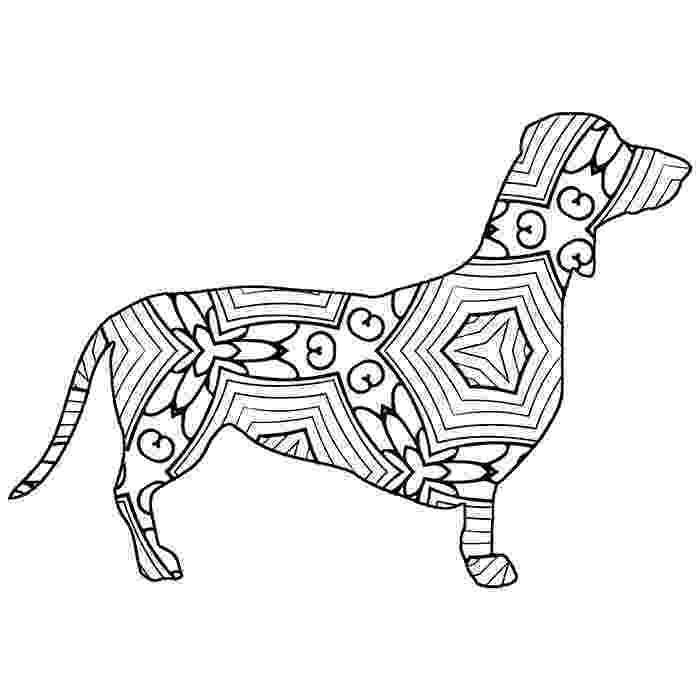 colouring pages animals to print african animals coloring pages getcoloringpagescom pages animals to print colouring