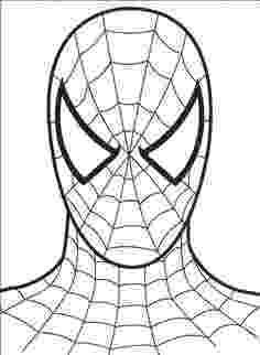 colouring pages batman spiderman 1000 images about places to visit on pinterest batman spiderman batman colouring pages