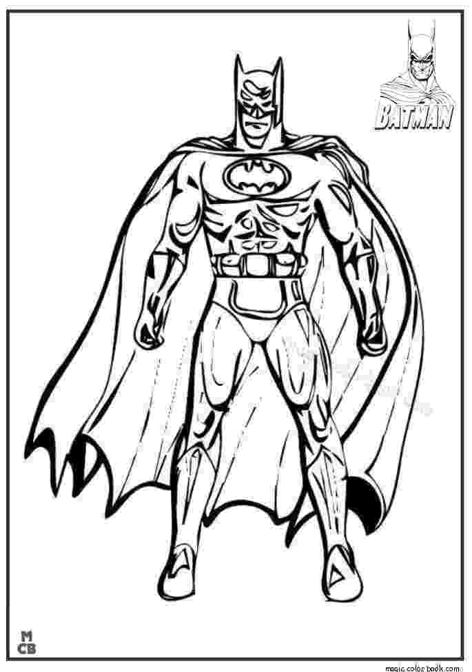 colouring pages batman spiderman batman coloring page batman coloring pages superhero colouring batman spiderman pages