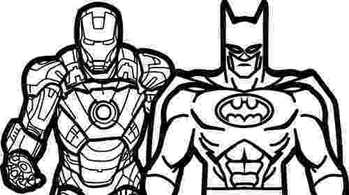 colouring pages batman spiderman collection of motorcycles clipart free download best colouring pages batman spiderman