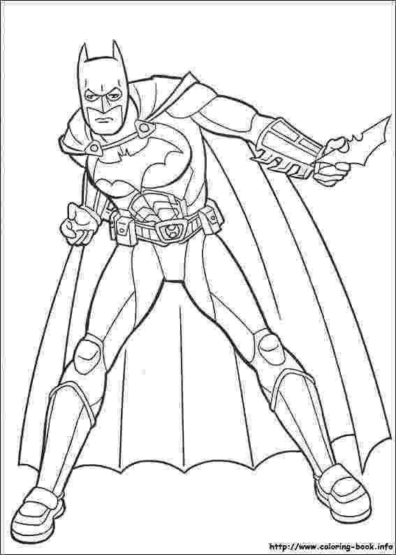 colouring pages batman spiderman omalovánky spiderman google search omalovánky kluci spiderman pages batman colouring