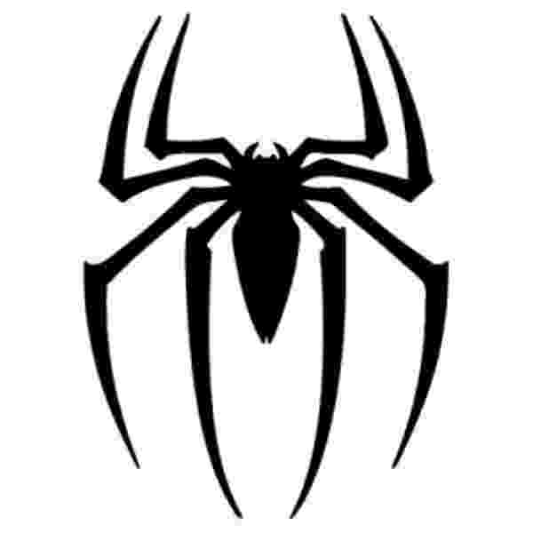 colouring pages batman spiderman spiderman coloring page download for free print colouring pages batman spiderman