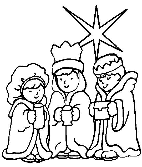 colouring pages christmas free free printable coloring pages christmas wallpapers9 christmas pages free colouring