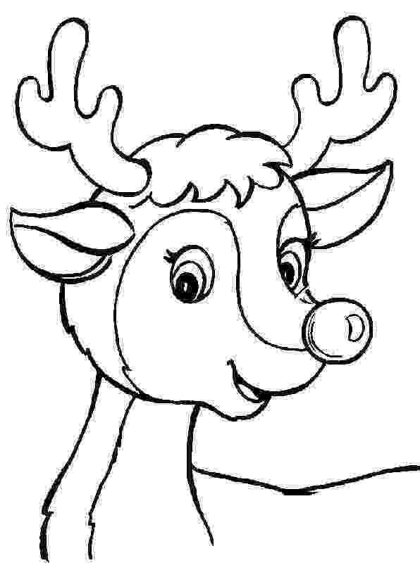 colouring pages christmas free merry christmas coloring pages to download and print for free colouring pages christmas free