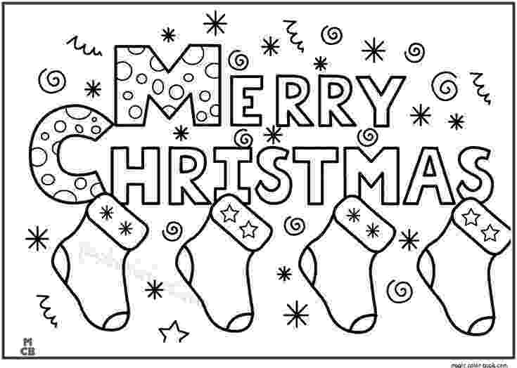 colouring pages christmas free pin by karen de rulle on christmas christmas coloring free colouring christmas pages