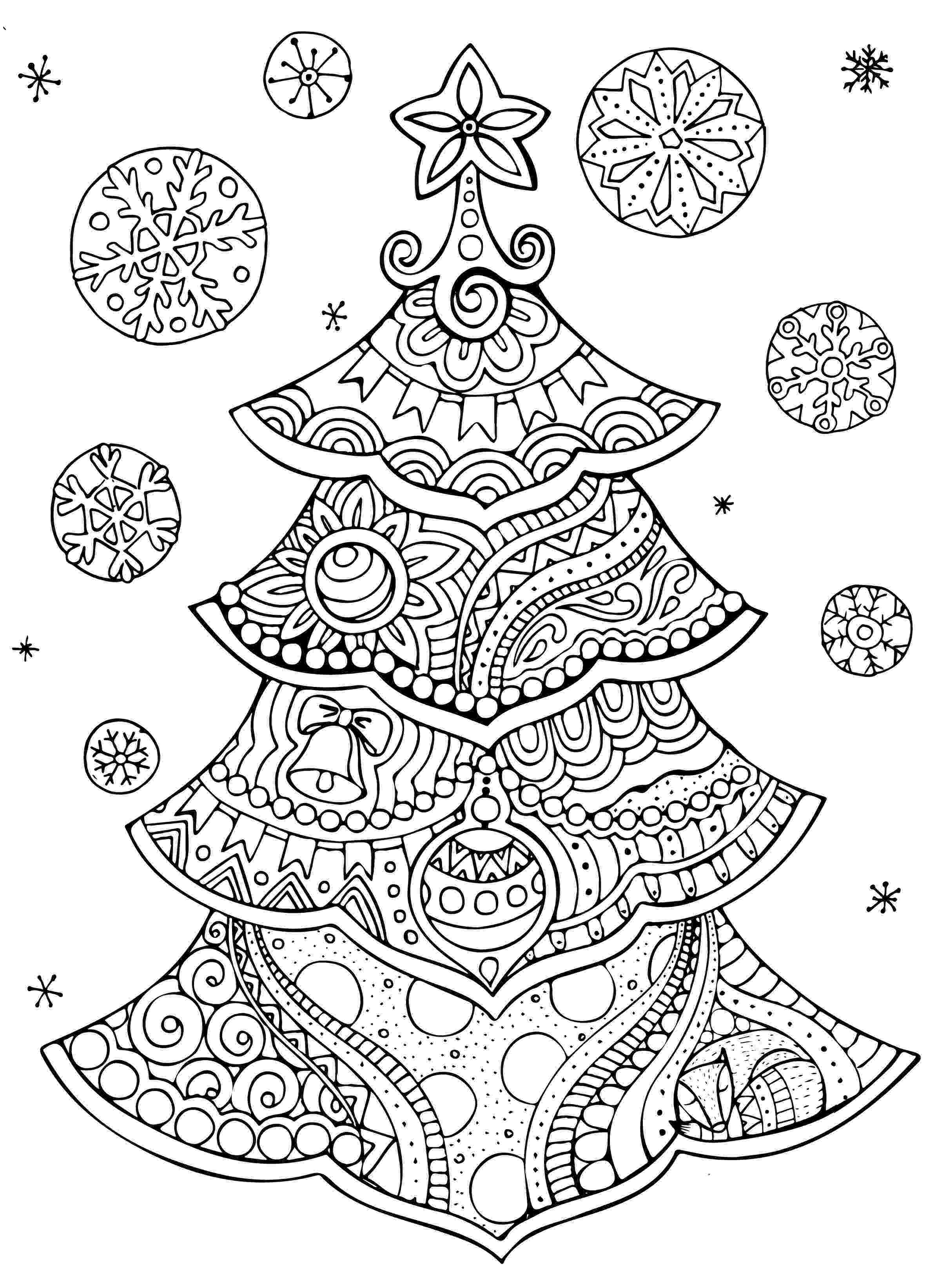 colouring pages christmas free wreath coloring pages download and print for free christmas pages colouring free