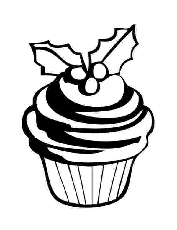 colouring pages cupcakes cupcakes netart part 2 pages cupcakes colouring