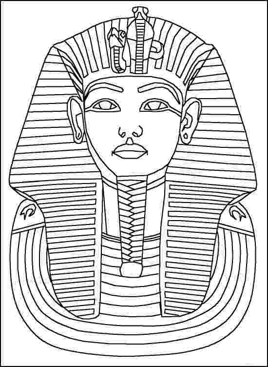 colouring pages egypt ancient egypt coloring pages to download and print for free colouring egypt pages