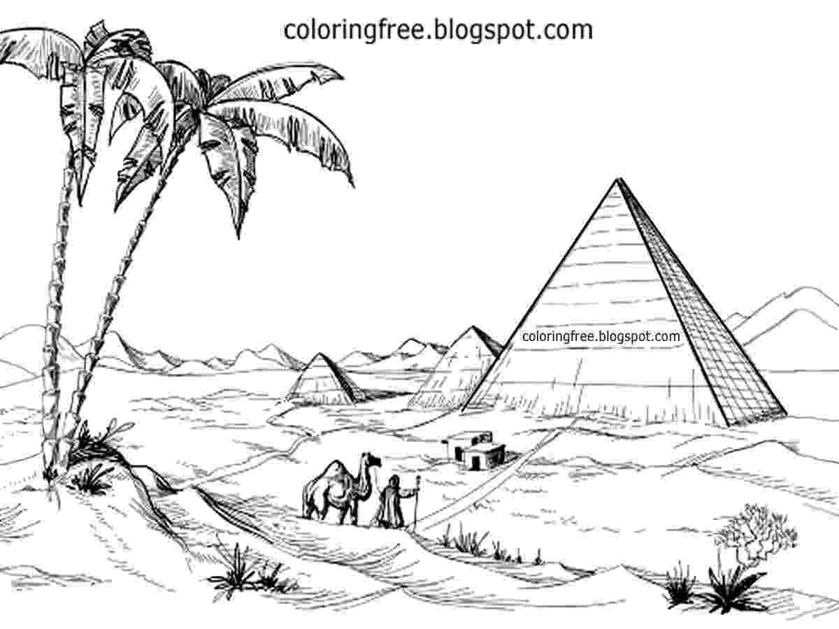 colouring pages egypt free printable mummy coloring pages for kids colouring pages egypt