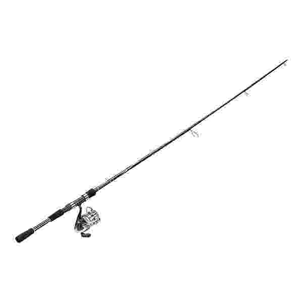 colouring pages fishing rod fishing pole for fly fishing coloring pages download colouring fishing rod pages