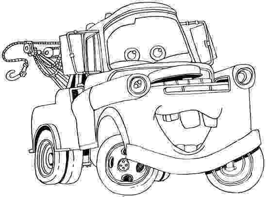 colouring pages for adults cars 75 best images about cars coloring pages on pinterest cars pages for adults colouring