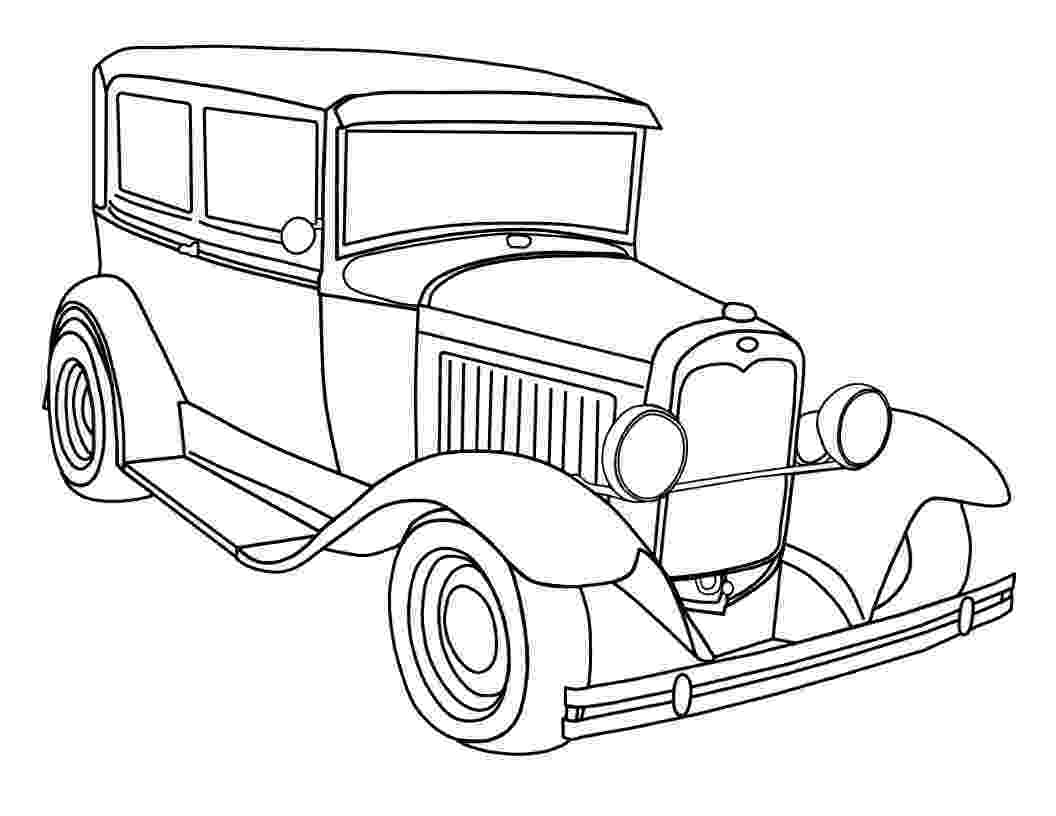 colouring pages for adults cars car coloring pages free download for cars pages adults colouring